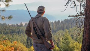10 Hot New Hunting Products for 2017