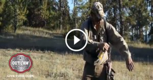 Scent Control Hunting Tips With Scent Killer