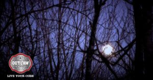 The supermoon will be a boon for deer hunters. Make sure you're prepared