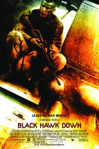 Black Hawk Down 2