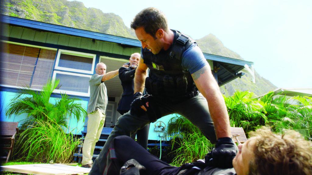 CBS_HAWAII_FIVE_0_504_IMAGE_NO_LOGO_thumb_Master
