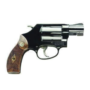 Colt Special