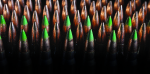 Threats of an Ammo Ban: What You Need to Know
