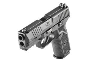 FN Introduces the New FN 509 to the Civilian Market, After 1 Million Rounds of Testing