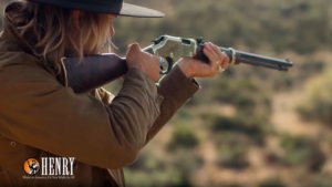 Henry Repeating Arms: It's All About The Customers