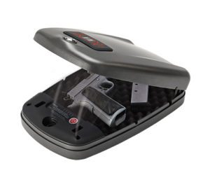 Hornady RAPiD Safe 2700KP (XL)