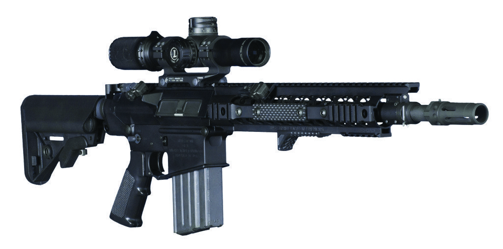 KA SR25