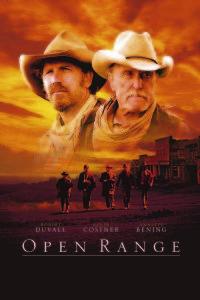 Open Range 2