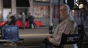 Teaser Released for Glock's New Commercial; Wrong Film Set