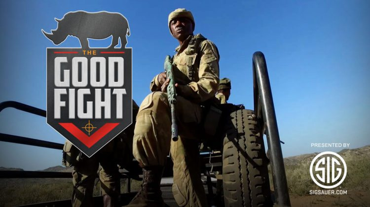 The Good Fight – Counter-Poaching Initiative: Episode 3