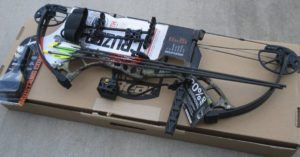 Top 5 Ready-To-Hunt Bow Kits That Will Bullseye Your Budget