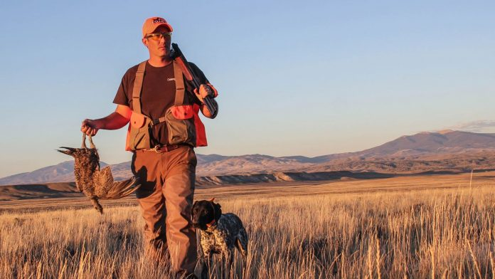 10 Critical Points to Remember When Arguing With Anti-Hunters