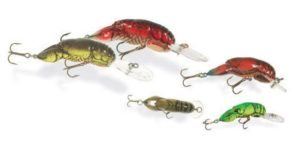 1_trout fishing baits