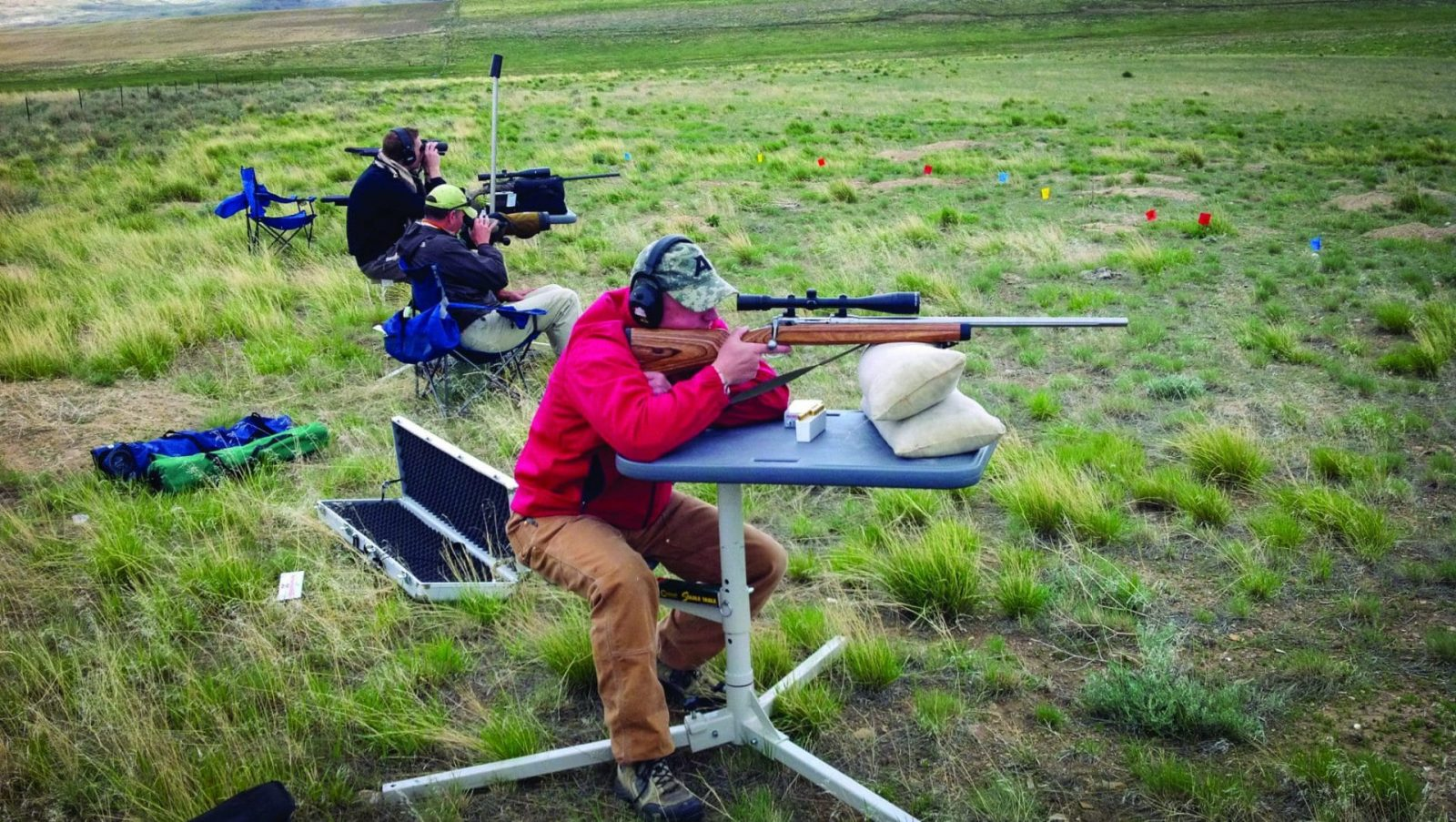 hunting prairie dogs, prairie dog hunting videos, prairie dog hunting guns