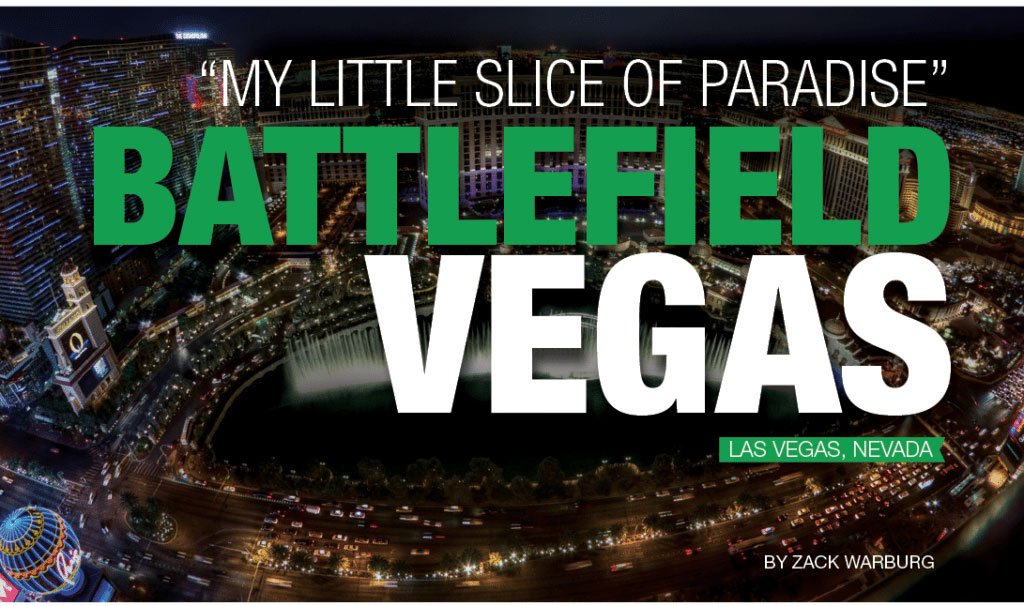 Battlefield-Vegas-Little-slice-of-paradise