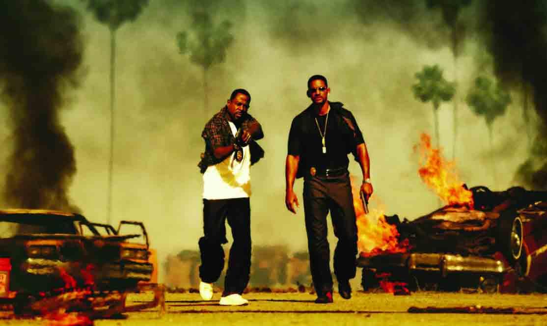 The-Guns-of-Bad-Boys-Movie
