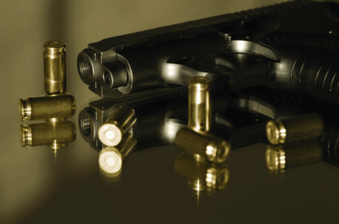 concealed carry gunup article