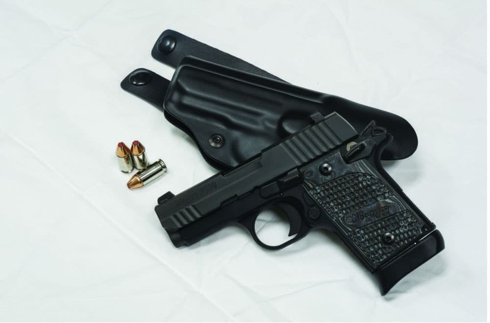 new_gun_owner_advice