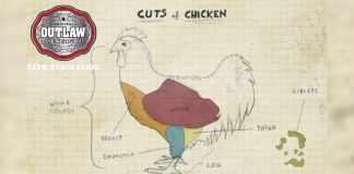 chicken-hunter-nutrition