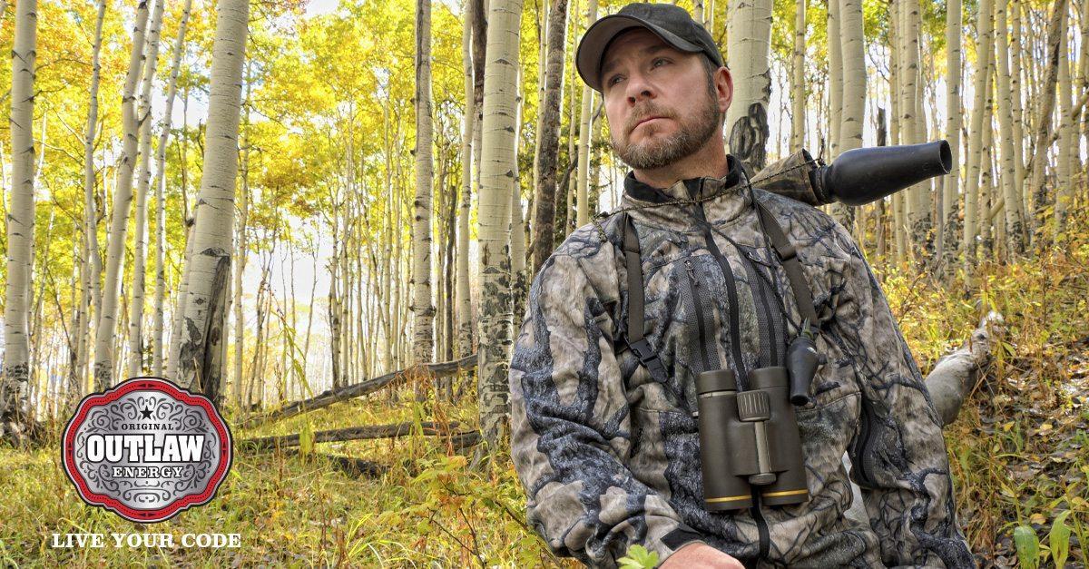 top 10 hunting gear