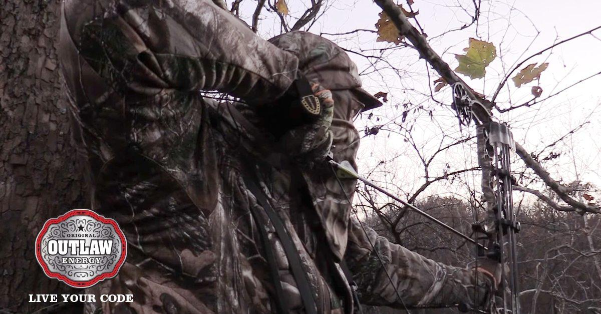 Bowhunting shots for taking down deer — The best way to practice and hone your skills