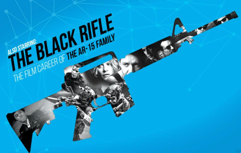The-Black-Rifle--The-Film-Career-Of-The-AR-15
