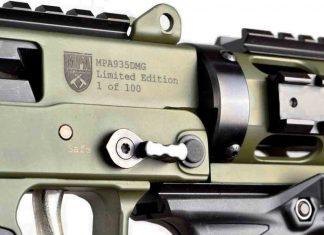 masterpiece-arms-MPA935DMG-LTD9mm-Pistol