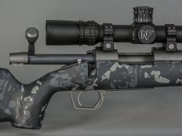rifle, long-range, gunwerks, guns, revx, nightforce