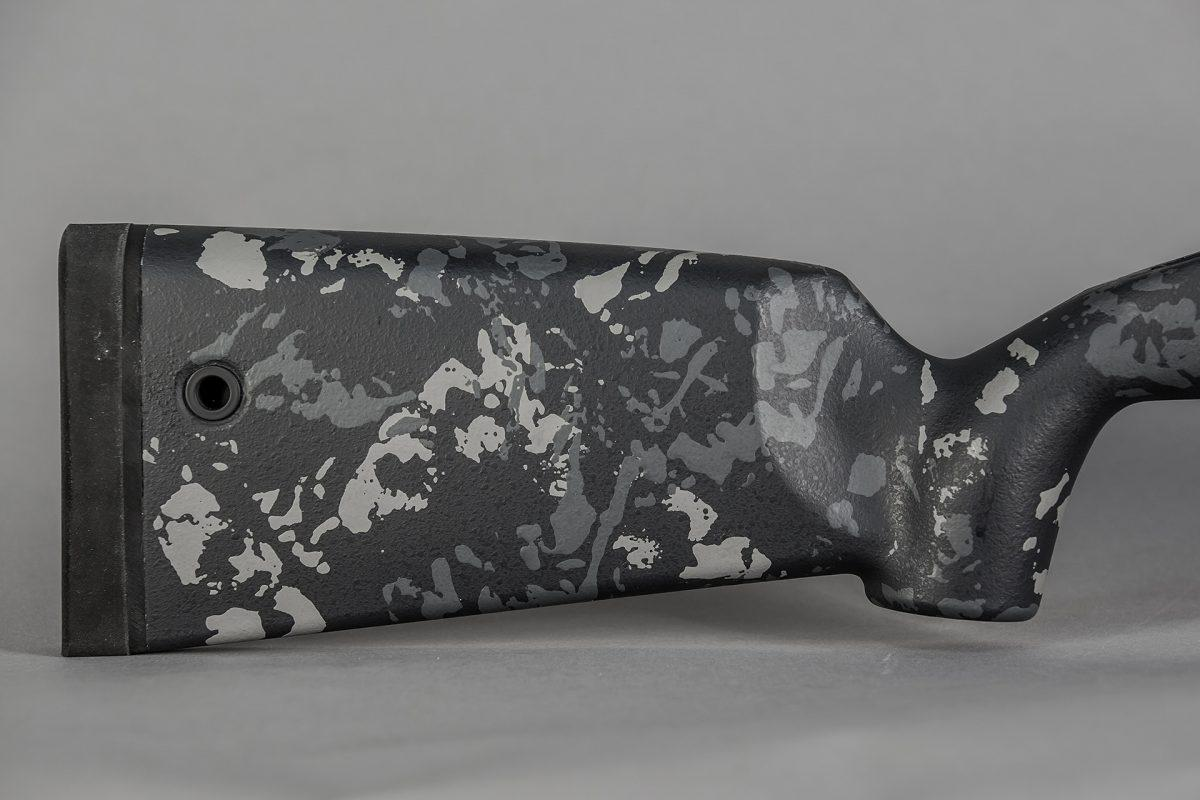 rifle, long-range, gunwerks, guns, revx