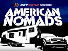 american nomads_getzone