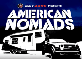 american nomads_getzone