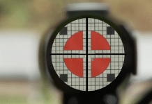 Rifle 101 Rifle Sights & Optics
