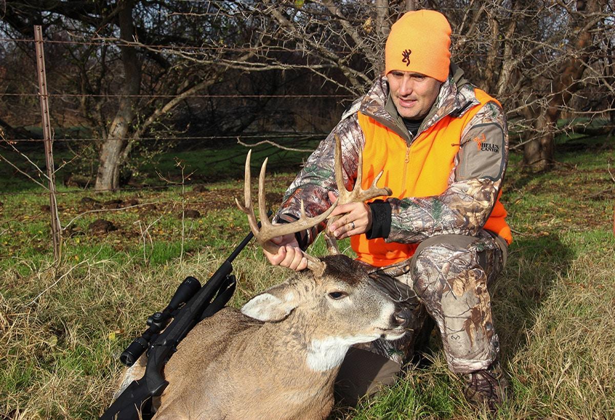 Hunting, getzone hunting, budget hunting, budget friendly hunting, deer. whitetail