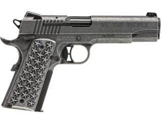 gun, handgun, sig sauer, sig sauer wep 1911