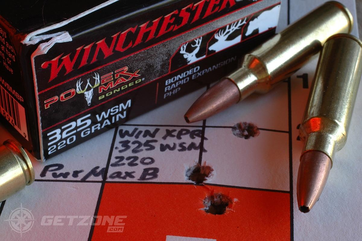 rifle, winchester, guns, getzone hunting, winchester, new guns
