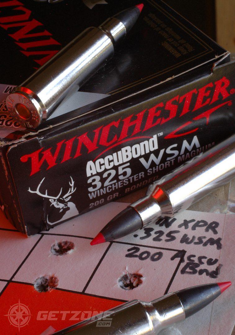 rifle, winchester, guns, getzone hunting, winchester, new guns, ammo