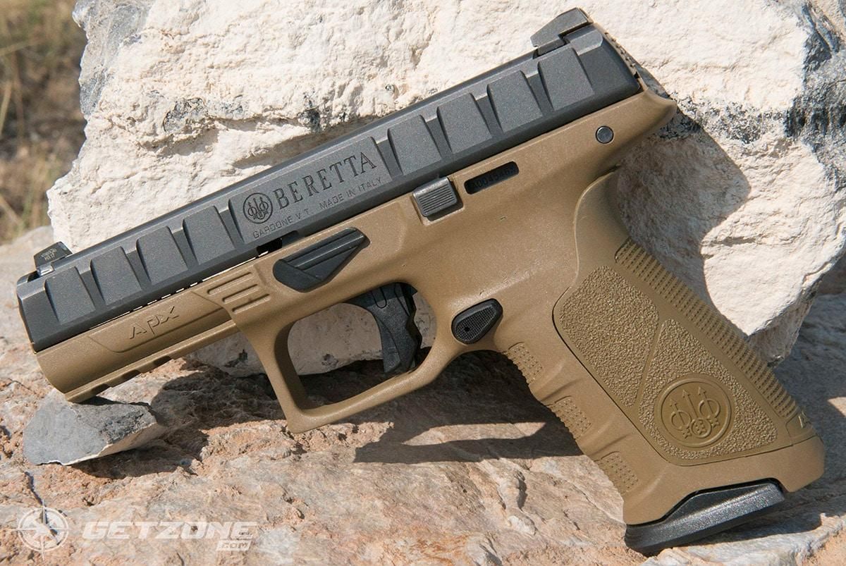 Пиштоли и револвери - Page 26 Picture-11-LEAD