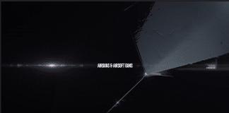 UMAREX GLOCK Coming 2018