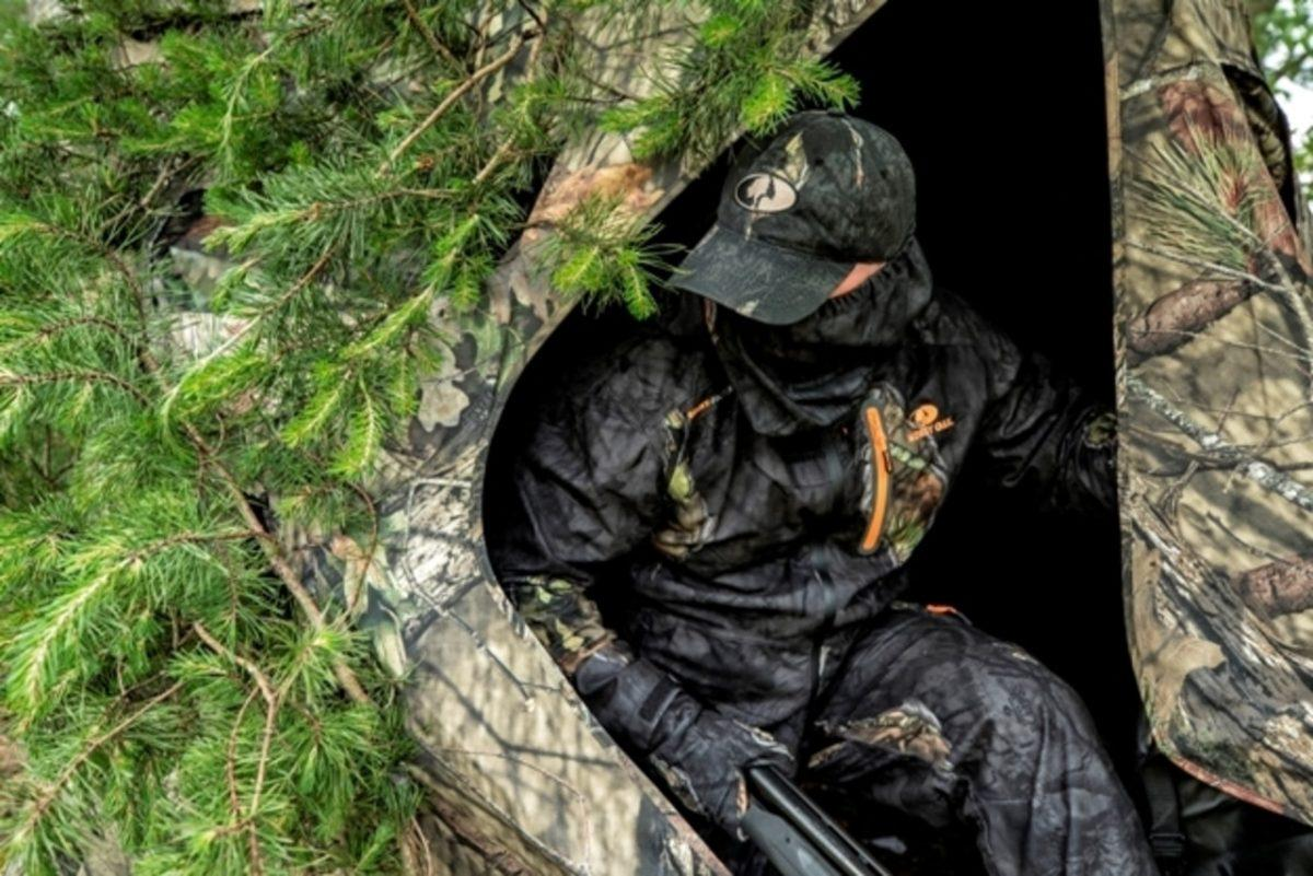 eclipse, camo, mossy oak, new hunting gear, hunting, hunting gear, getzone hunting, eclipse