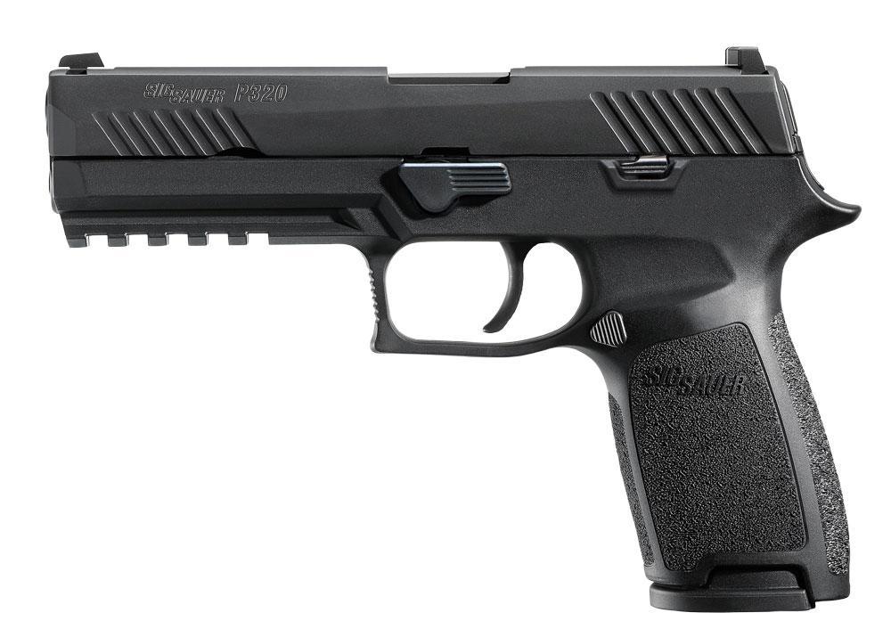 sig 320F-9-BSS_new-trigger