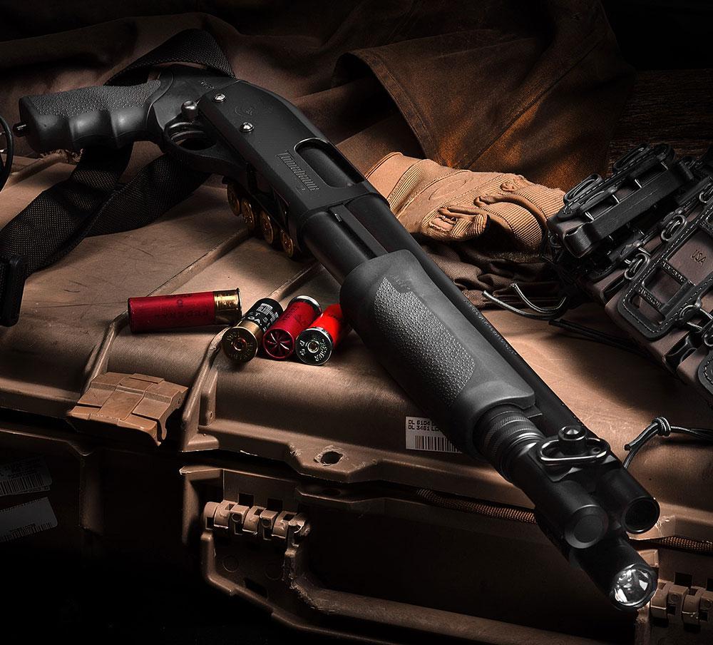 nighthawk, tomahawk, nighthawk tomahawk, new guns, guns