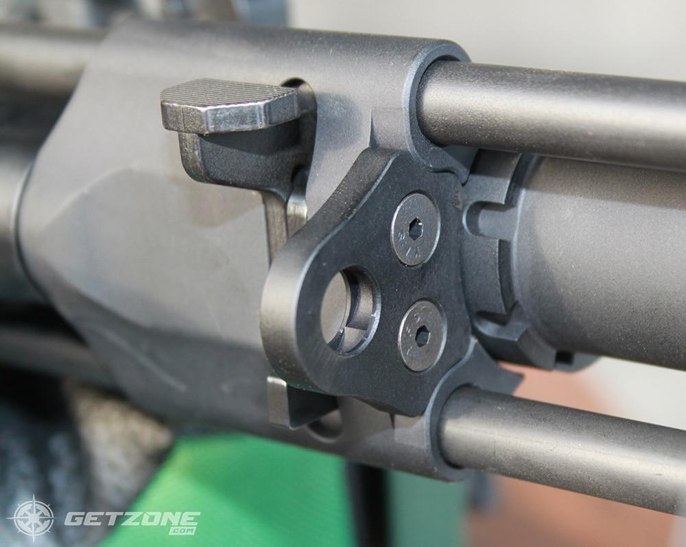 sb tactical, sbpdw brace, brace, ar pistol brace, new guns and gear