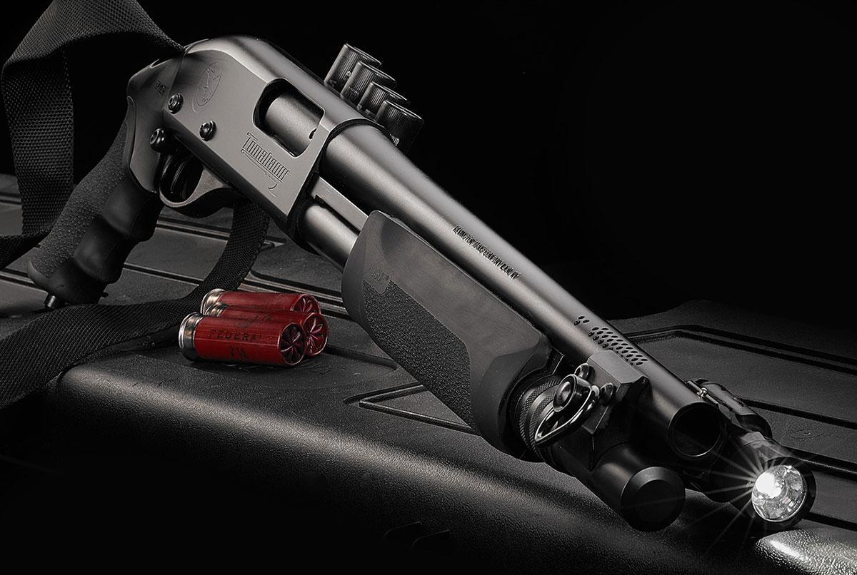 nighthawk tomahawk, nighthawk, tomahawk, new guns and gear, new guns, guns
