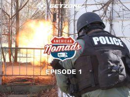 American-Nomads-Episode-1