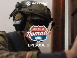 American-Nomads-Episode-2