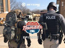 American-Nomads-Episode-3