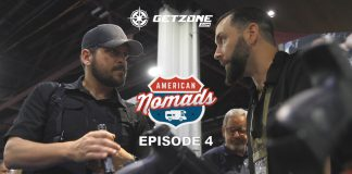 American-Nomads-Episode-4