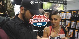 American-Nomads-Episode-5