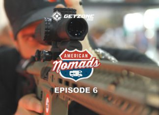 American-Nomads-Episode-6