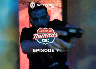 American-Nomads-Episode-7